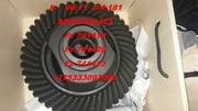 Дифференциал A9063502423  46:11 Cпринтер 515cdi